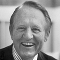 Inspirational Quotations by Art Linkletter (Canadian-born American Radio Personality)
