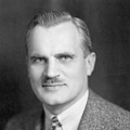 Inspirational Quotations by Arthur Compton (American Physicist)