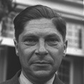 Inspirational Quotations by Arthur Koestler (British Writer, Journalist)