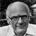 Inspirational Quotations by Arthur Miller (American Playwright)