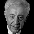 Inspirational Quotations by Arthur Rubinstein (Polish-born American Composer)