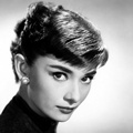 Inspirational Quotations by Audrey Hepburn (Belgian-born British Actor)