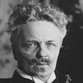 Inspirational Quotations by August Strindberg (Swedish Playwright)