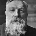 Inspirational Quotations by Auguste Rodin (French Sculptor)