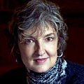Inspirational Quotations by Barbara Kingsolver (American Novelist)