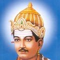 Inspirational Quotations by Basava (Indian Hindu Philosopher)