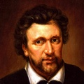 Inspirational Quotations by Ben Jonson (English Dramatist)