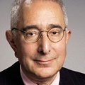 Ben Stein (American Lawyer, Writer)