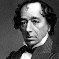 Inspirational Quotations by Benjamin Disraeli (British Head of State)