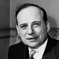 Inspirational Quotations by Benjamin Graham (American Investor)