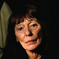 Inspirational Quotations by Beryl Bainbridge (British Novelist)