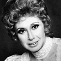 Inspirational Quotations by Beverly Sills (American Singer)