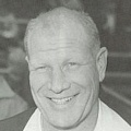 Inspirational Quotations by Bill Veeck (American Sportsperson)