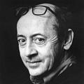 Inspirational Quotations by Billy Collins (American Poet)