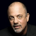 Inspirational Quotations by Billy Joel (American Singer)