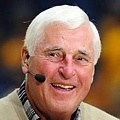 Inspirational Quotations by Bob Knight (American Sportsperson)