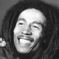 Inspirational Quotations by Bob Marley (Jamaican Musician)