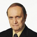 Inspirational Quotations by Bob Newhart (American Comedian)
