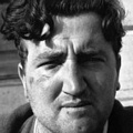 Inspirational Quotations by Brendan Behan (Irish Poet)