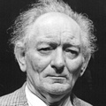 Inspirational Quotations by Brian Friel (Irish Dramatist, Short Story Writer)