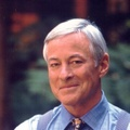 Inspirational Quotations by Brian Tracy (American Author)