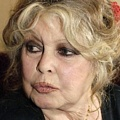 Inspirational Quotations by Brigitte Bardot (French Film Star)