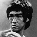 Inspirational Quotations by Bruce Lee (American Martial Artist)