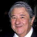 Inspirational Quotations by Buddy Hackett (American Comedian)