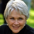 Inspirational Quotations by Byron Katie (American Speaker)
