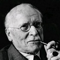 Inspirational Quotations by Carl Jung (Swiss Psychologist)