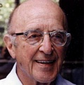 Inspirational Quotations by Carl Rogers (American Psychologist)