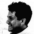 Inspirational Quotations by Carlos Castaneda (Peruvian-born American Anthropologist)