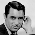 Inspirational Quotations by Cary Grant (British-American Film Actor)