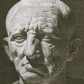 Inspirational Quotations by Cato the Elder (Marcus Porcius Cato) (Roman Statesman)