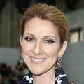 Inspirational Quotations by Celine Dion (Canadian Singer)