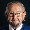 Inspirational Quotations by Cesar Pelli (Argentinean-American Architect)