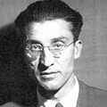 Inspirational Quotations by Cesare Pavese (Italian Novelist, Poet)