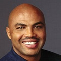 Inspirational Quotations by Charles Barkley (American Sportsperson)