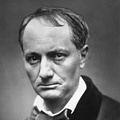 Inspirational Quotations by Charles Baudelaire (French Poet)
