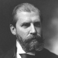 Inspirational Quotations by Charles Evans Hughes (American Elected Rep)