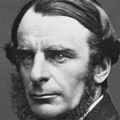 Inspirational Quotations by Charles Kingsley (English Clergyman)