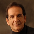 Inspirational Quotations by Charles Krauthammer (American Political Columnist)