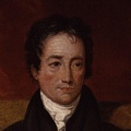 Inspirational Quotations by Charles Lamb (British Essayist, Poet)