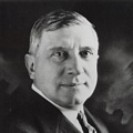 Inspirational Quotations by Charles M. Schwab (American Businessperson)