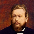 Inspirational Quotations by Charles Spurgeon (English Baptist Preacher)