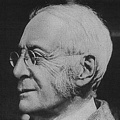 Inspirational Quotations by Charles William Eliot (American Educator)