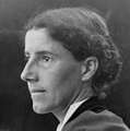 Inspirational Quotations by Charlotte Perkins Gilman (American Sociologist)