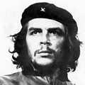 Inspirational Quotations by Che Guevara (Argentine-Cuban Revolutionary)