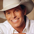 Inspirational Quotations by Chris LeDoux (American Musician)