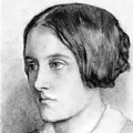 Inspirational Quotations by Christina Rossetti (English Poet)